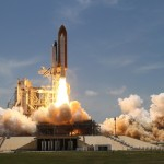 5 Actionable Tips To Rocket Your Appeal To Lenders